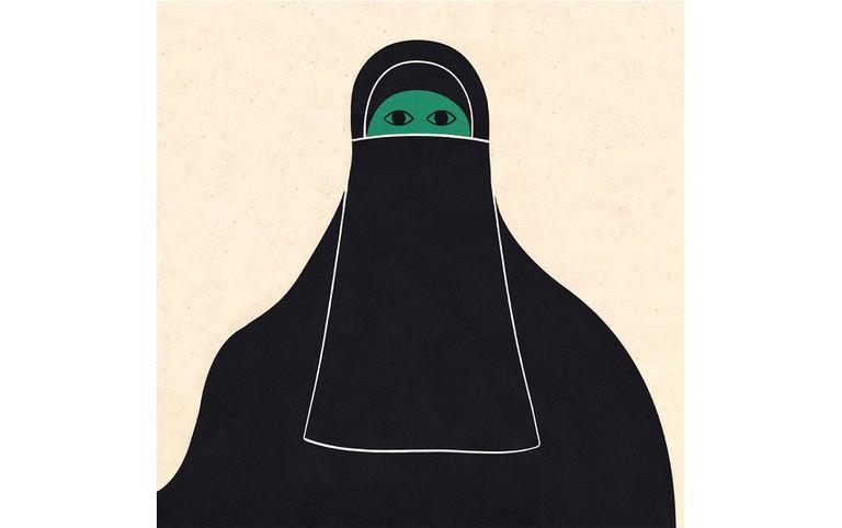 IA_0021_BurkaHijabNiqab_WaldemarStepien_Final_Spot_Niqab2WEB