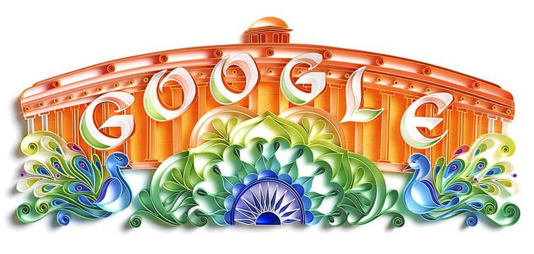 indias-independence-day-2017-6586914957164544-2x