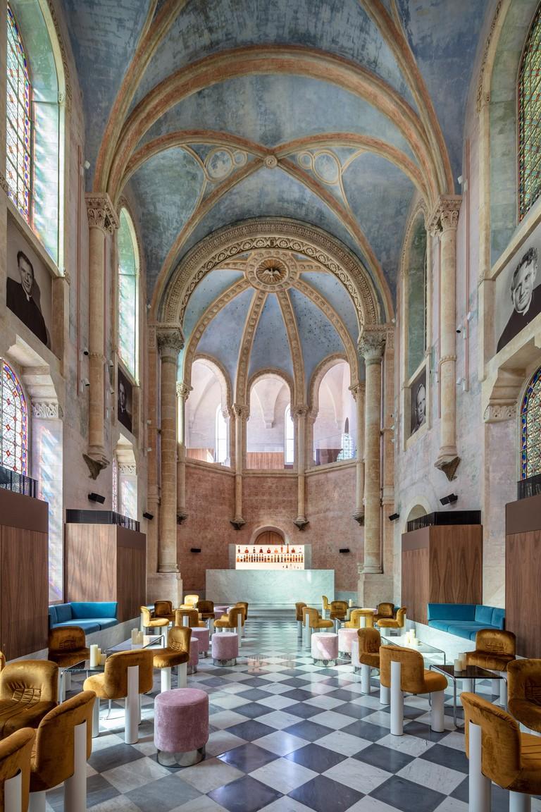 jaffa-hotel-john-pawson-renovation-interiors-israel-amit-geron_dezeen_2364_col_2