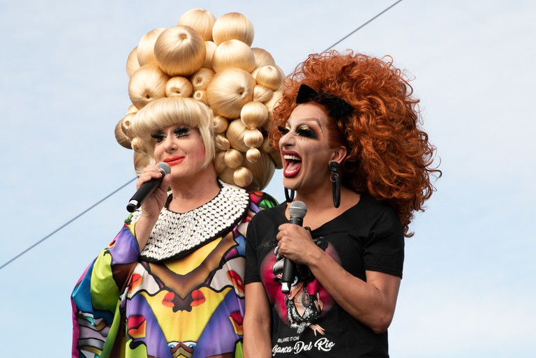 MCTP0014-Wigstock-NYC-USA-Emmerman--13