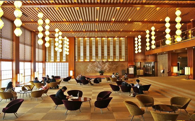 okura0515-lobby-new