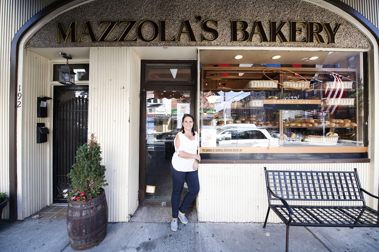 PCTP00014-OldestFoodBusinesses-NewYork-USA-Zahoran-74