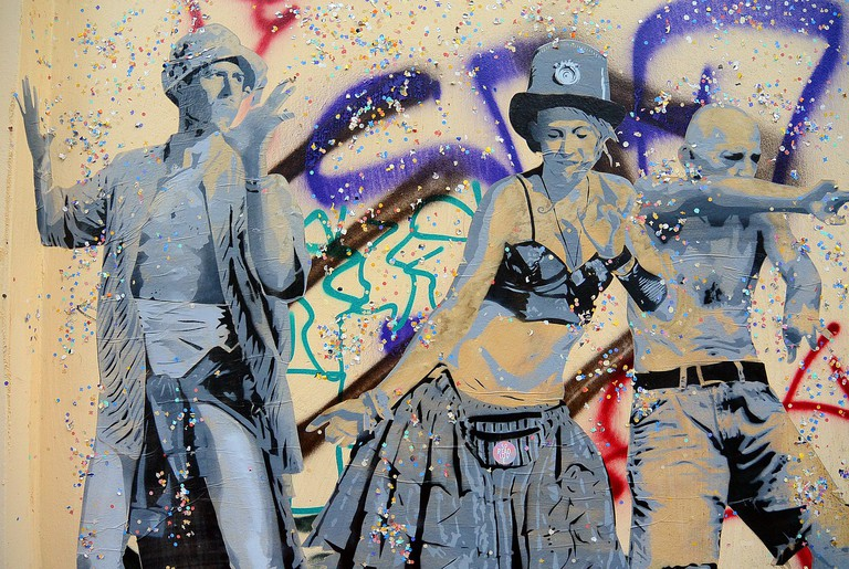 street-art-2254155_1280