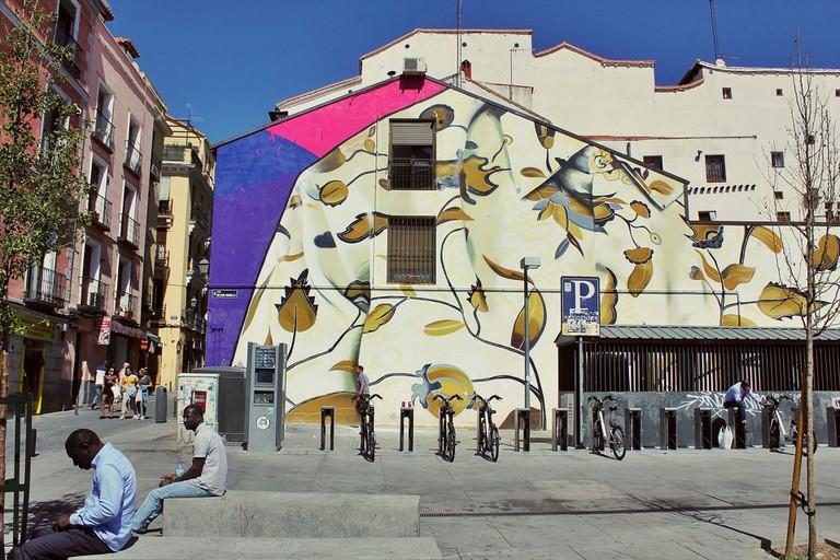 street-art-2776382_1920