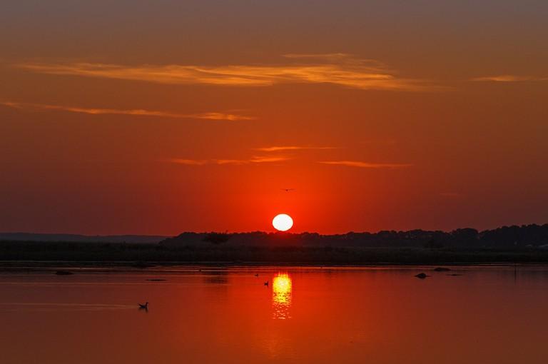 sunrise-911050_960_720