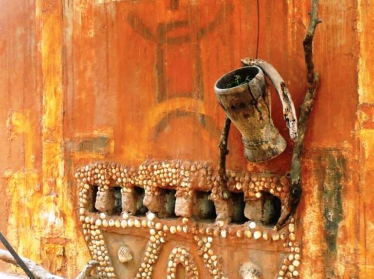 tunbung-art-village-gallery-3