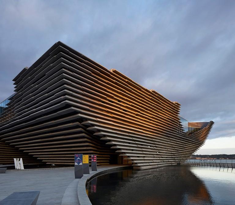 V_A-Dundee_Scotland_©HuftonCrow_061-WEB