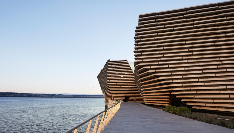 V_A-Dundee_Scotland_©HuftonCrow_093-WEB