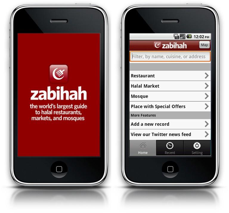 zabihah-app