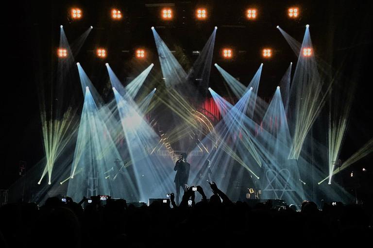 1200px-HIM_-_Helsinki_Ice_Hall_2017_(2)