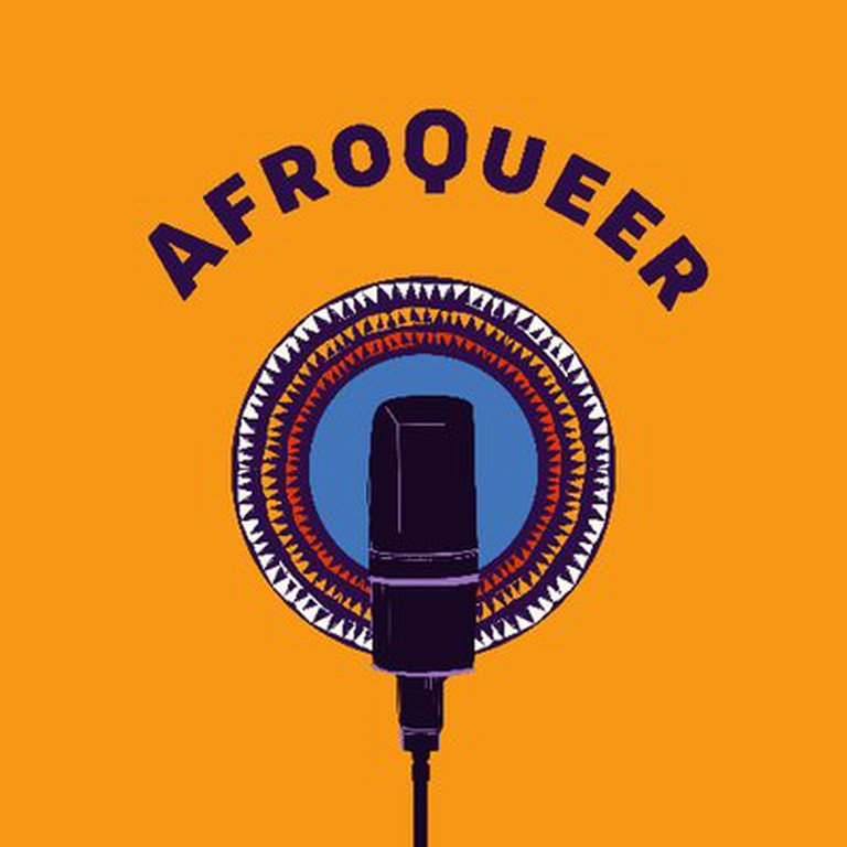 AfroQueer is a podcast that delves into some of the most pivotal moments in contemporary LGBTQ history that is told from an African perspective