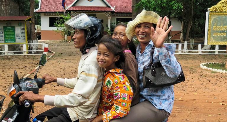 cambodia-603432_1920