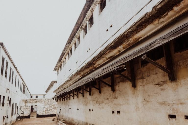 CHALE-WOTE-FESTIVAL-ACCRA-GHANA