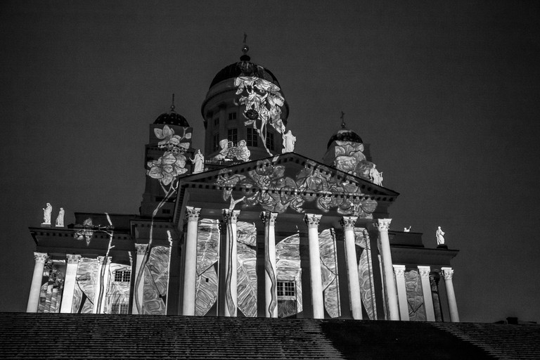 helsinki-cathedral-1142367_1920