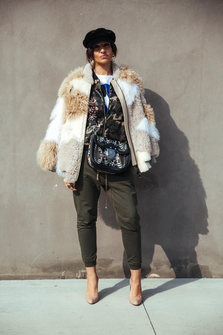 jctp0049-ferrari-italy-milan-fashion-week-street-style-37