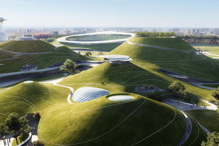 mad-quzhou-sports-campus-china-architecture-2