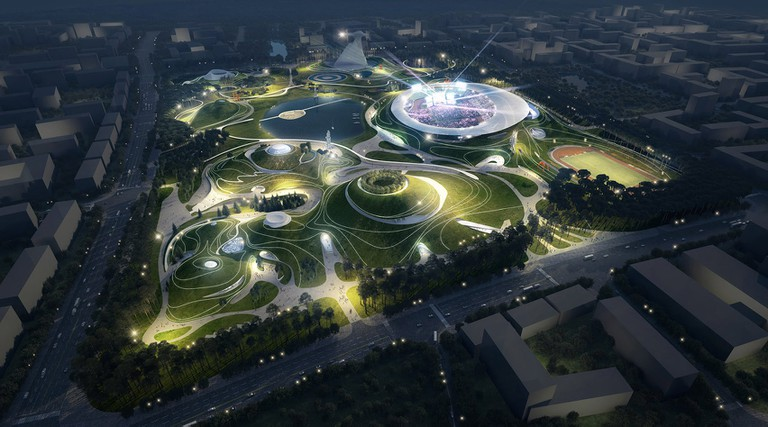 mad-quzhou-sports-campus-china-architecture-6