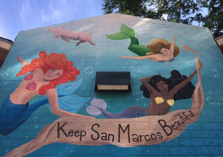 MermaidSocietyofSanMarcos 3