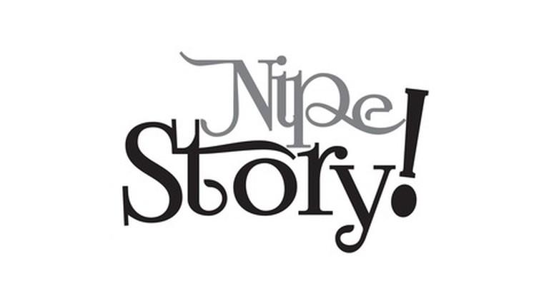 'Nipe Story'