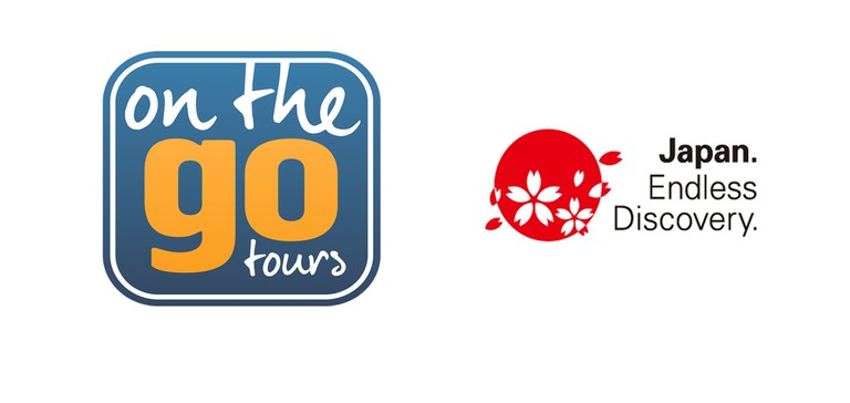 otg-jap-logo-web