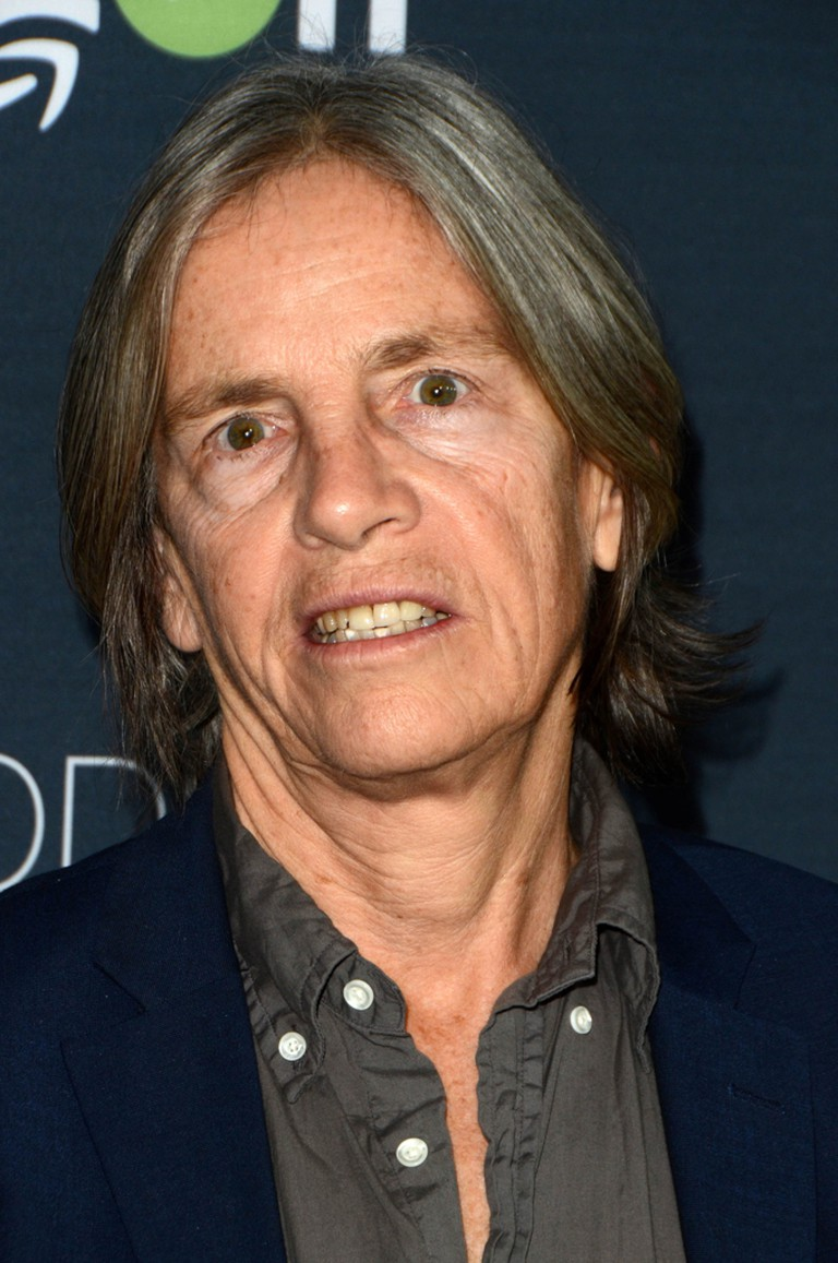 American poet and writer Eileen Myles has produced more than twenty volumes of poetry, fiction, nonfiction, libretti, plays, and performance pieces over the last three decades.