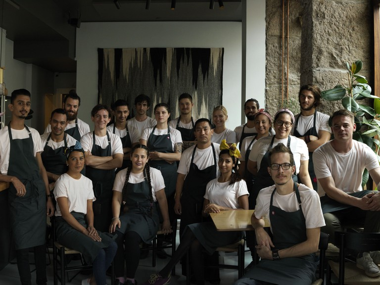 Rosio_Sanchez_taqueria_Copenhagen_Mexican