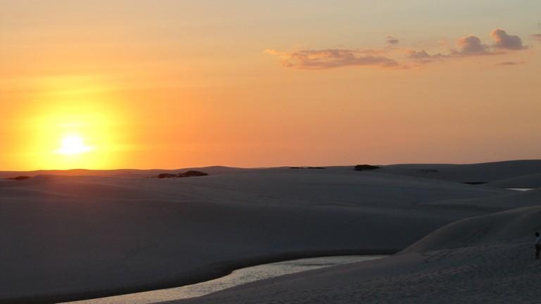 sunset-2848646_1920 (1)