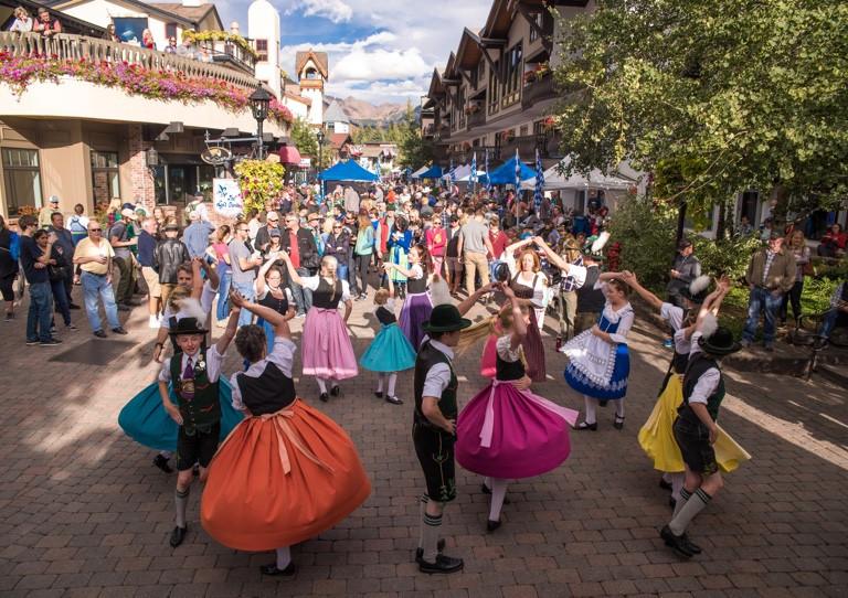 Vail_Oktoberfest_P-Jack_Affleck0007