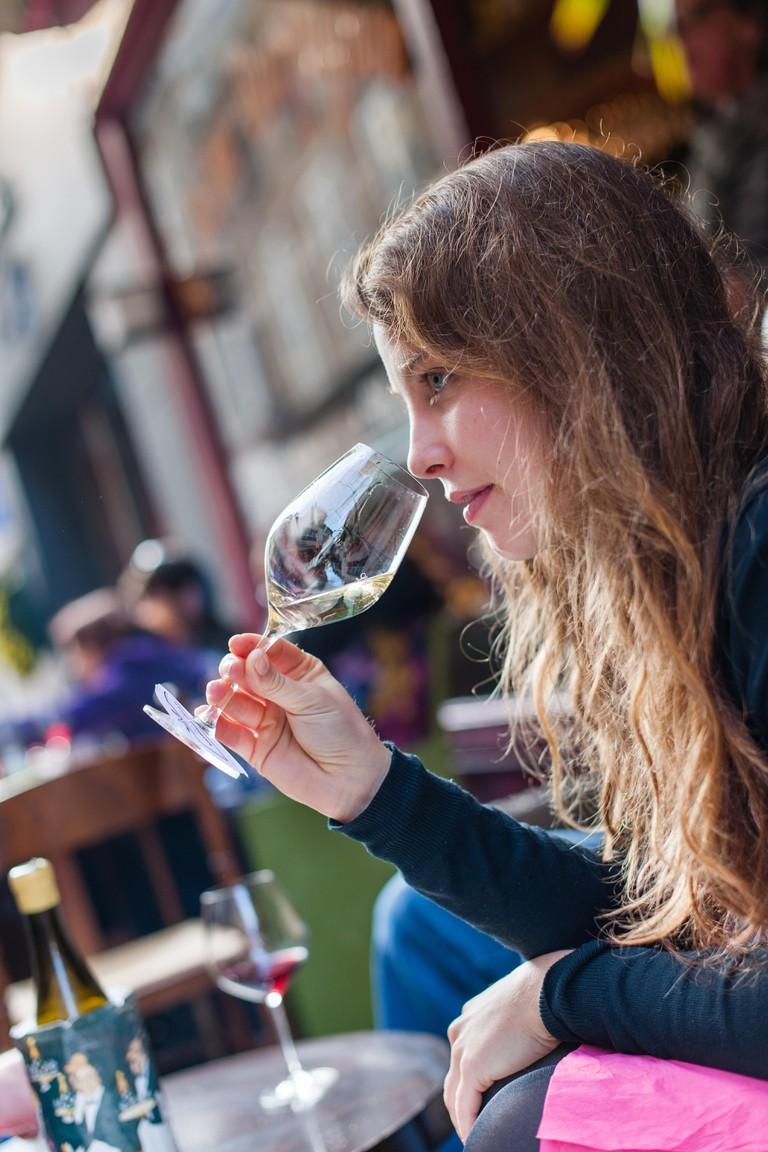 Vente des vins Beaune-223-min