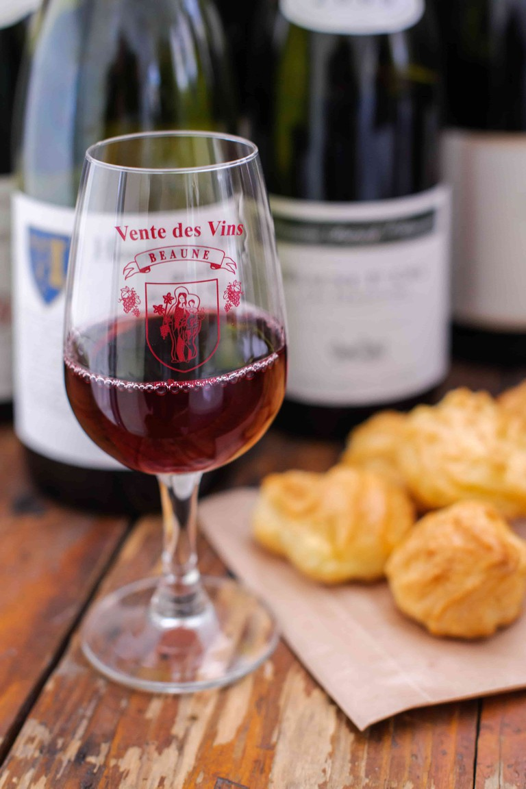 Vente des vins Beaune -234-min