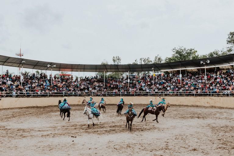 Fernando Poiré / © Culture Trip