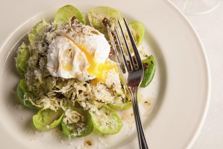 MT_Brussels_Sprouts_Salad_Emilie_Baltz
