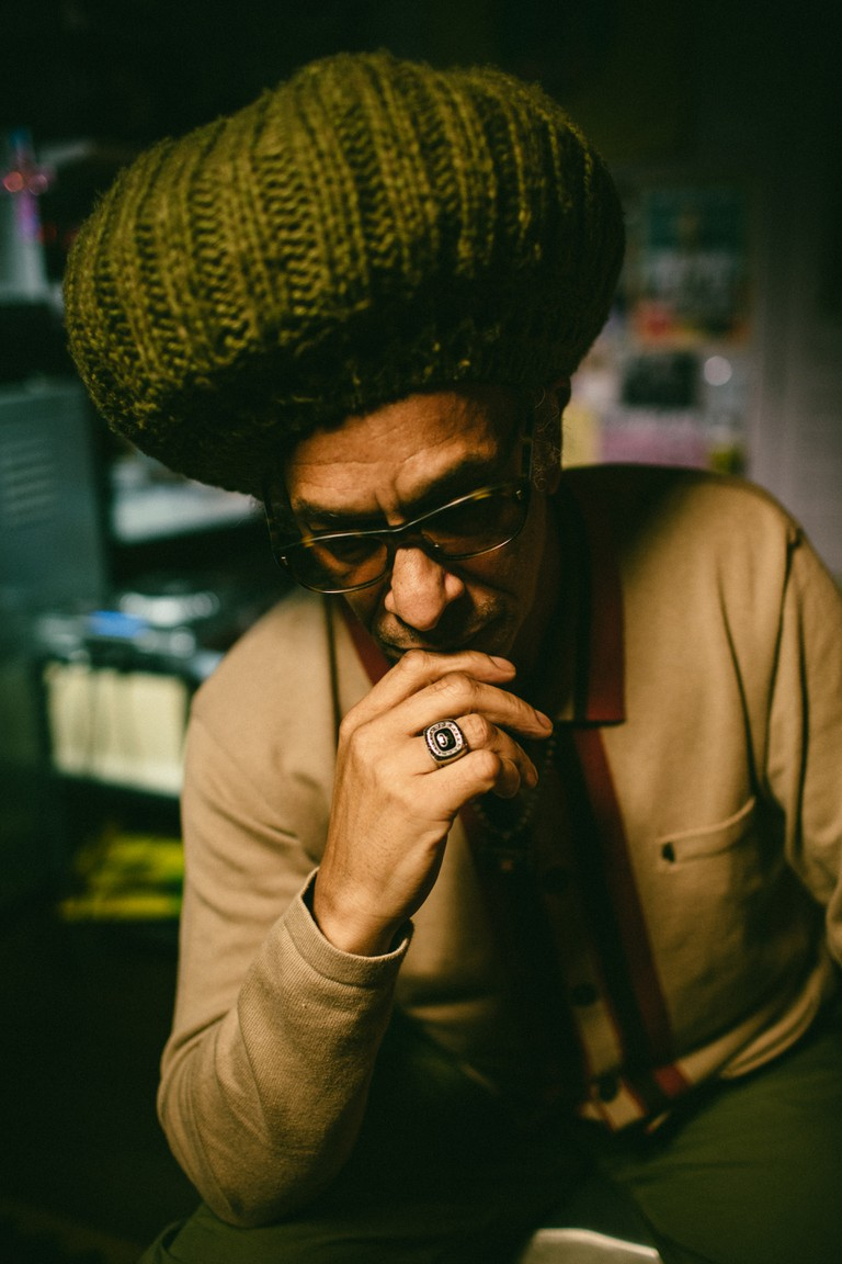 don letts (1)