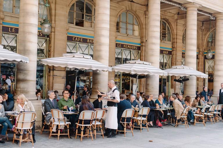 FOCUS10-PARIS-IN-PHOTOS-PARIS-FRANCE