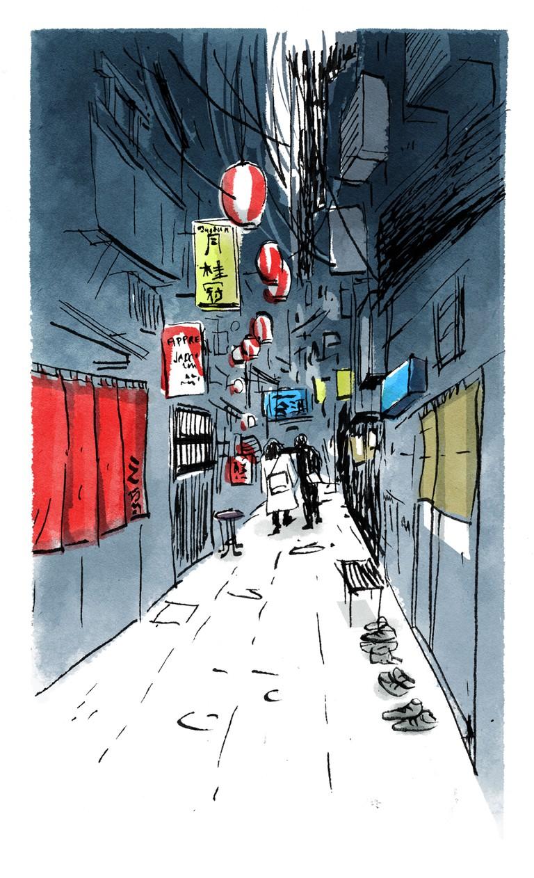 IA_0200_Tokyo_Luis Mendo_Final_Spot4