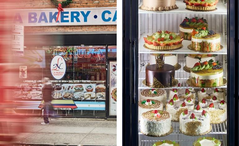 7-Train-Food-NYC-NY-USA