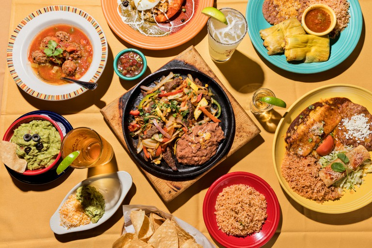Oldest-Mexican-Restaurants-LA-CA-USA
