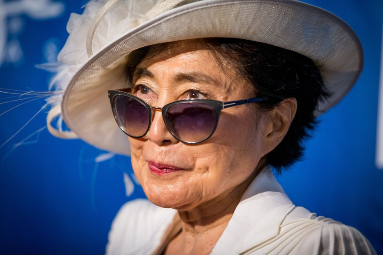 Mandatory Credit: Photo by Mediapunch/REX/Shutterstock (5770085ab)