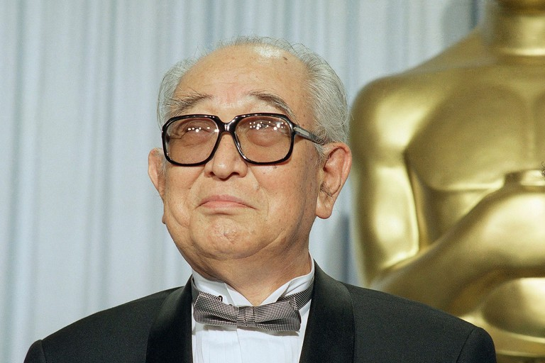 Mandatory Credit: Photo by Anonymous/AP/REX/Shutterstock (6536443a)