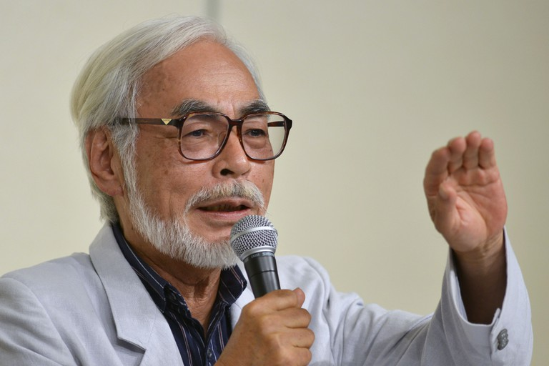 Mandatory Credit: Photo by Franck Robichon/EPA/REX/Shutterstock (7954580g)