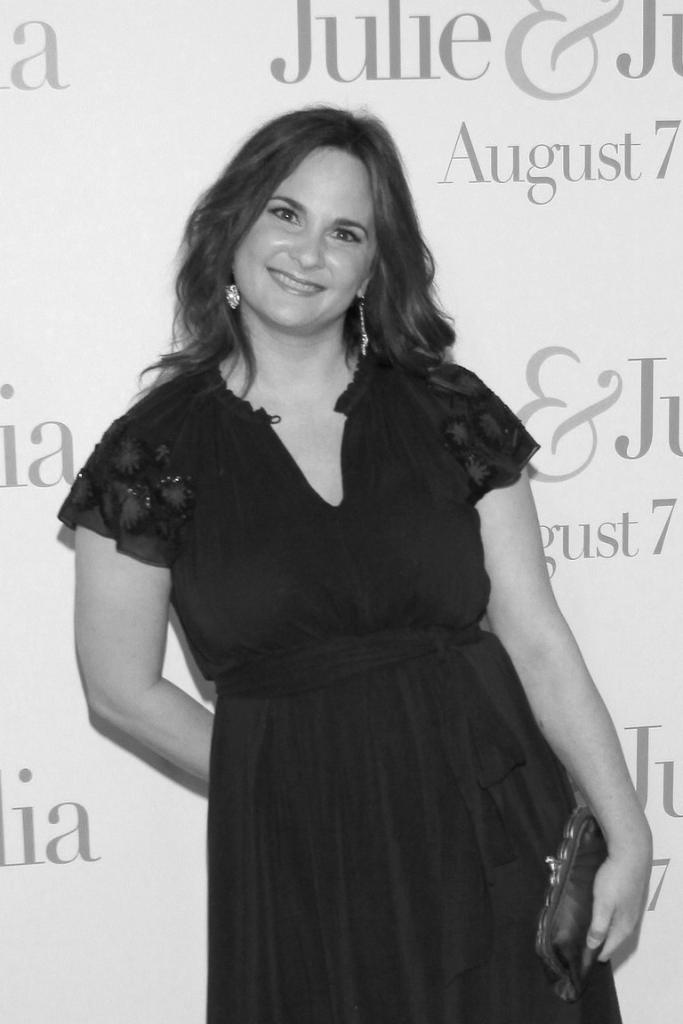 Premiere of 'Julie and Julia', New York, NY - 30 Jul 2009