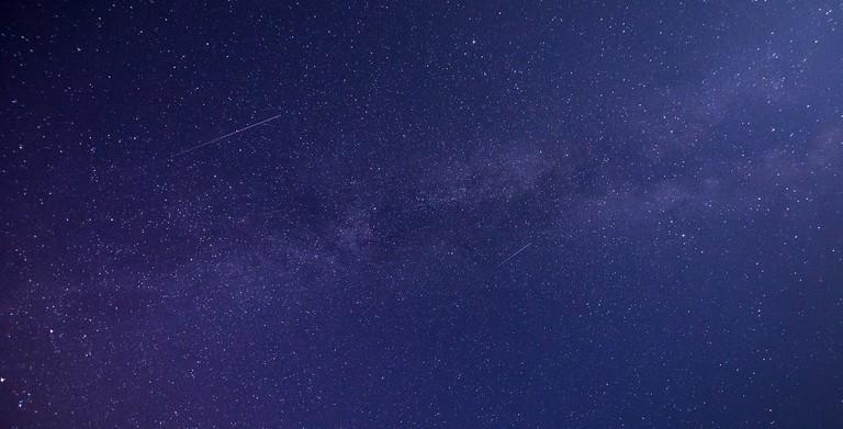 stars-1869692_1280