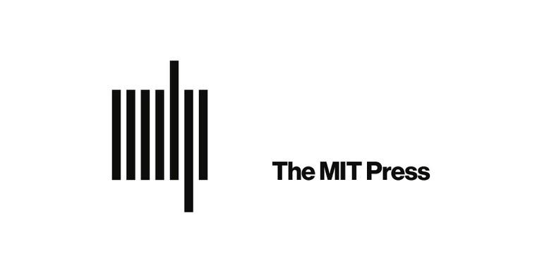 MITP logo