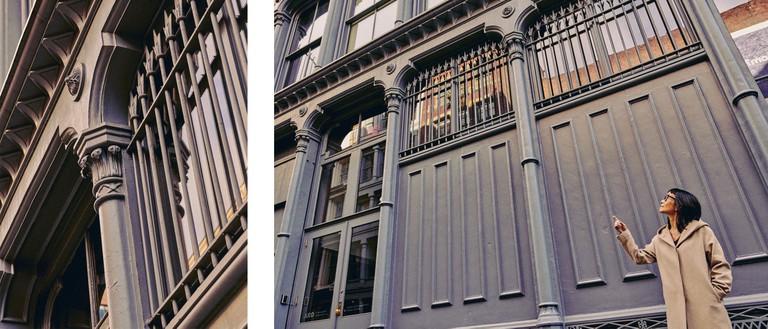 MCTP0039-Soho-Historian-NYC-NY-USA-Palmberg-09