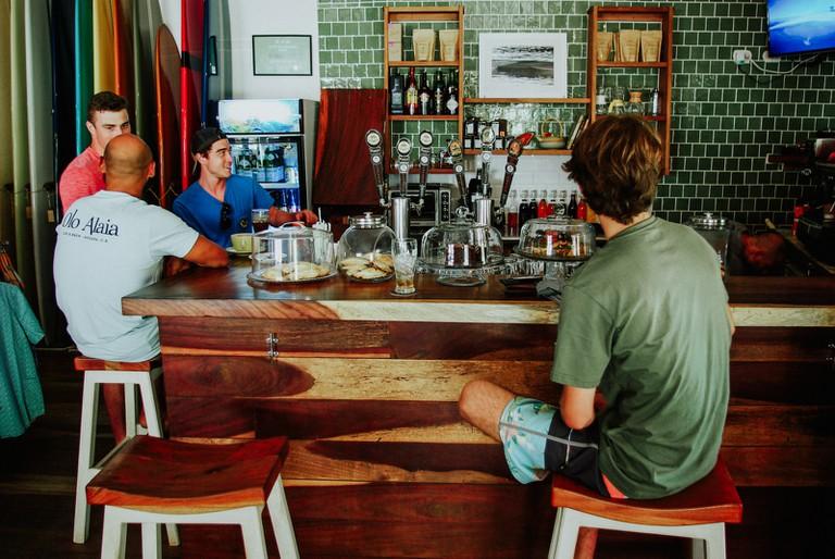 Cafe-Olo-Alaia-Nosara-Costa-Rica