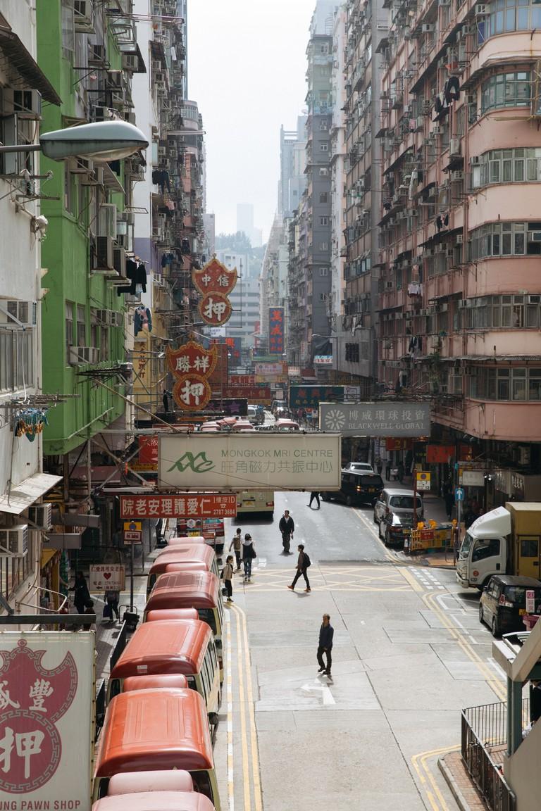 SCTP0099-SAI YEUNG STREET-HONG KONG-LO-2 (1)