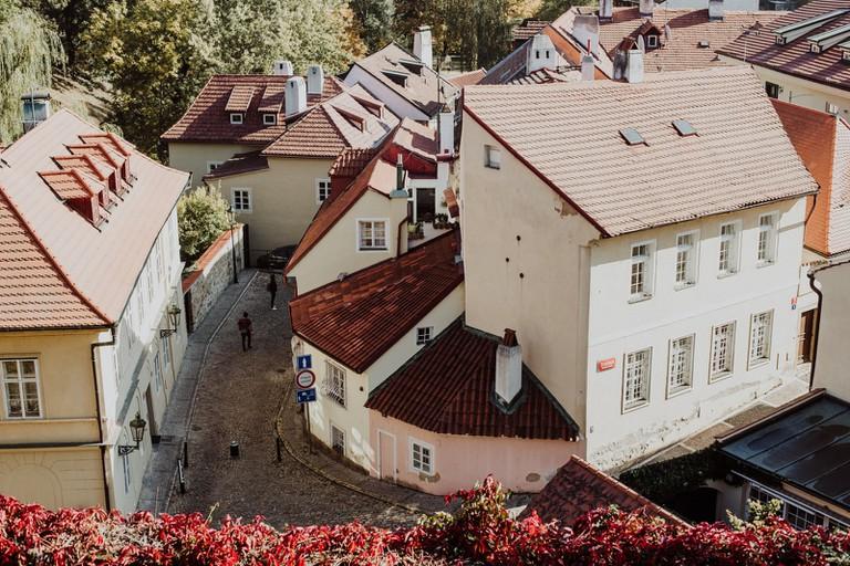 FOCUS10-PRAGUE-IN-PHOTOS-PRAGUE-CZECH REPUBLIC