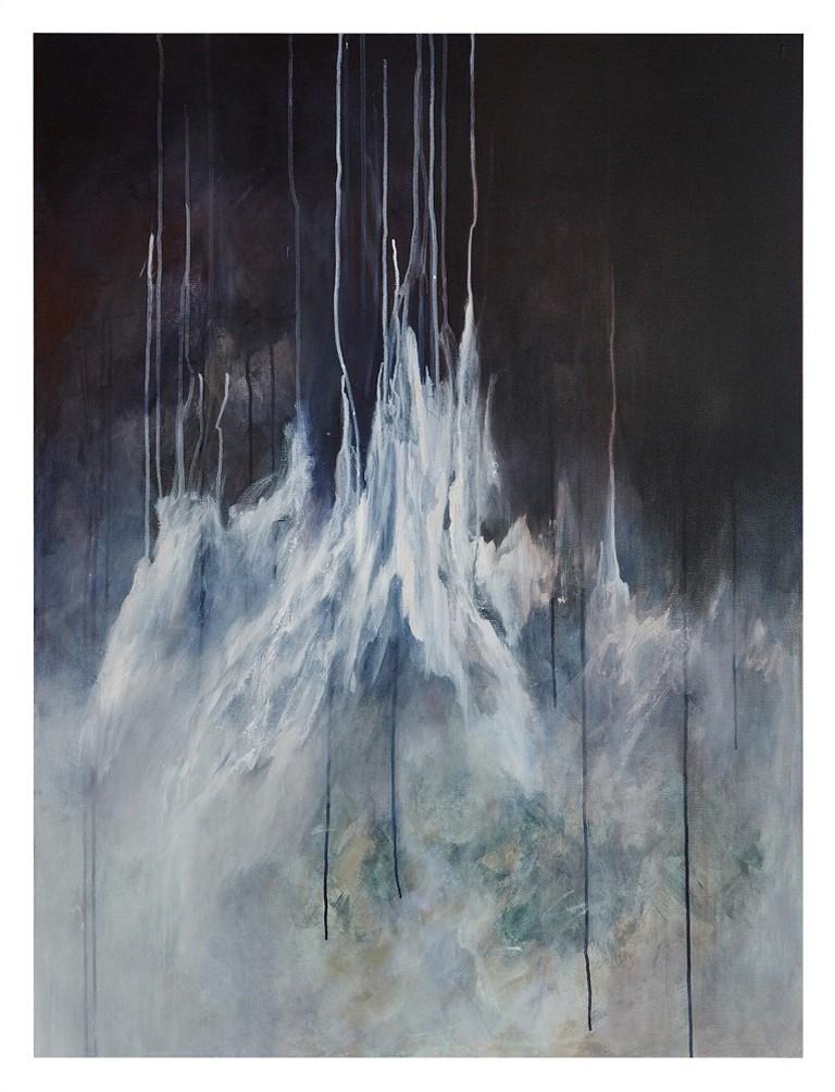 Vy Ngo, 'Continuum,' 2017