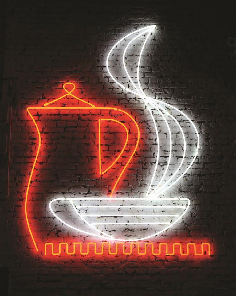 Neon_Muzeum_CoffeePot