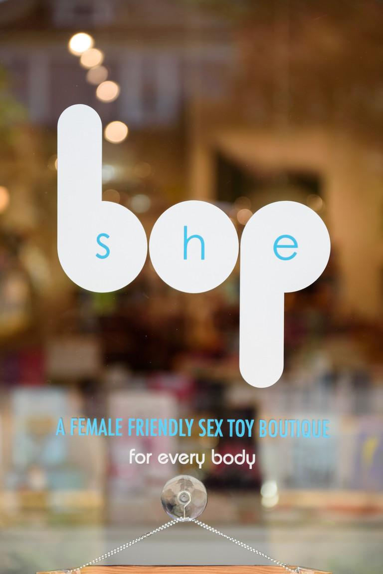 she-bop-1